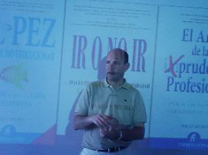 Paco Muro